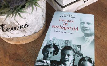 Boekentip